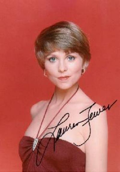 """Lauren Tewes was born on October, 1954 in Braddock, Pennsylvania.  She is best know as the cruise director on """"The Love Boat"""".  A '70s TV show about a fun and adventures on a cruise boat featuring an array of guest hosts.  She co-starred with Gavin MacLeod, the Captain of """"The Love Boat""""....  Read the full story>>"""