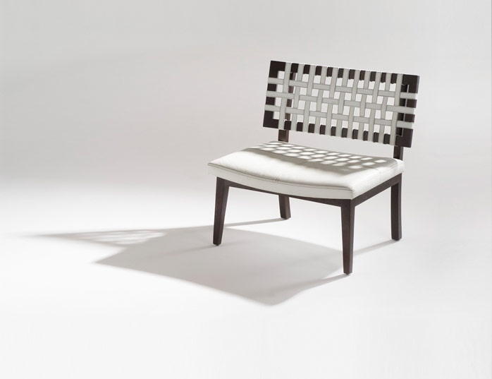 MBR CHAIR- Africa Chair | Upholstered chairs, Furniture ...