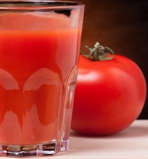 ⇒ Le nostre Bimby Ricette...: Bimby, Succo di Pomodoro
