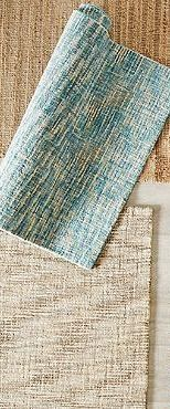 10 Images About Rugs And Doormats On Pinterest Indoor