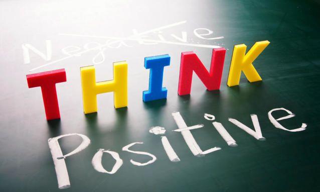"""""""La #felicità della tua #vita dipende dalla qualità dei tuoi #pensieri"""". (Marco Aurelio)"""