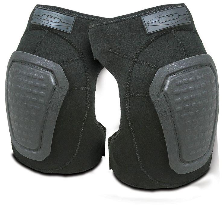 Imperial™ Neoprene Knee
