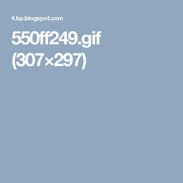 550ff249.gif (307×297)