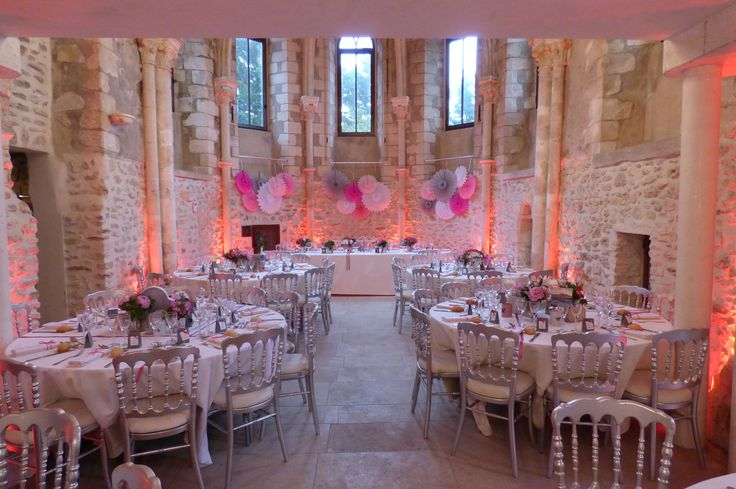 decoration-mariage-reception