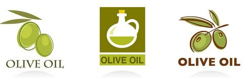 Here's a list of handpicked olive oil brands popular across the globe which gives you the best for making your recipes delicious and nutritious at the same time.