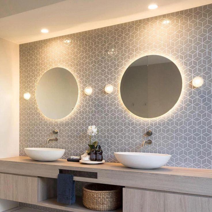 matte black bathroom accessories   Bathroom decor ...