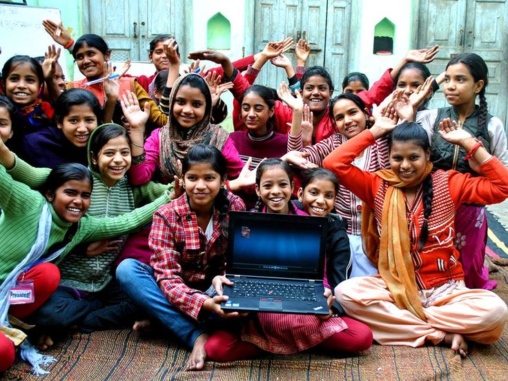 Lenovo en la India.  www.lenovo.com/ar
