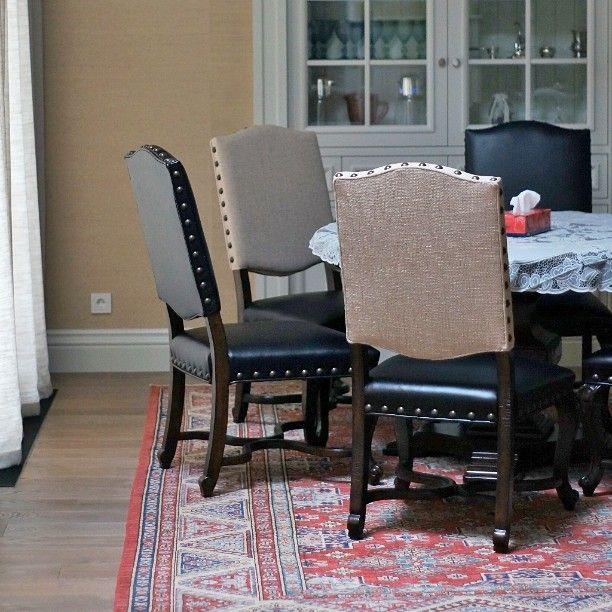 #ADWorkshop #homeliness #interiors #interiordesign #architecture #interior #decoration #home #design #elite #habitat #fineinteroirs #designer #decorator #woodworker #дом #интерьер #традиционный #стиль #классика