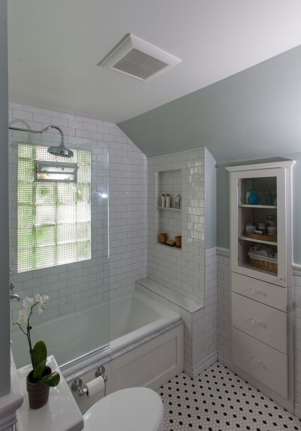 7 best project 2596 1 minneapolis traditional bathroom remodel images on pinterest bath Bathroom design and renovation castle hill
