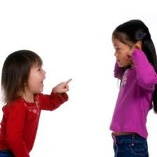 Will siblings that argue learn to respect each other?   www.helpmealison.com  http://www.facebook.com/parenting.coach.alison.astair