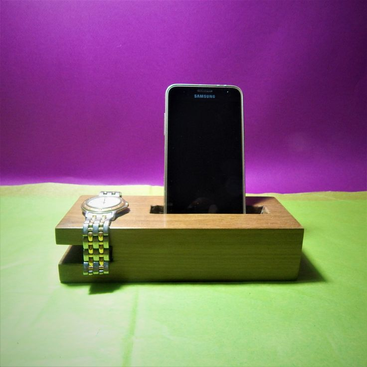 Wooden case for telephone, i phone and watch,wath case,telephone case,handmade wooden case,walnut case