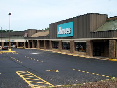 51 Best Ames Department Store Images On Pinterest