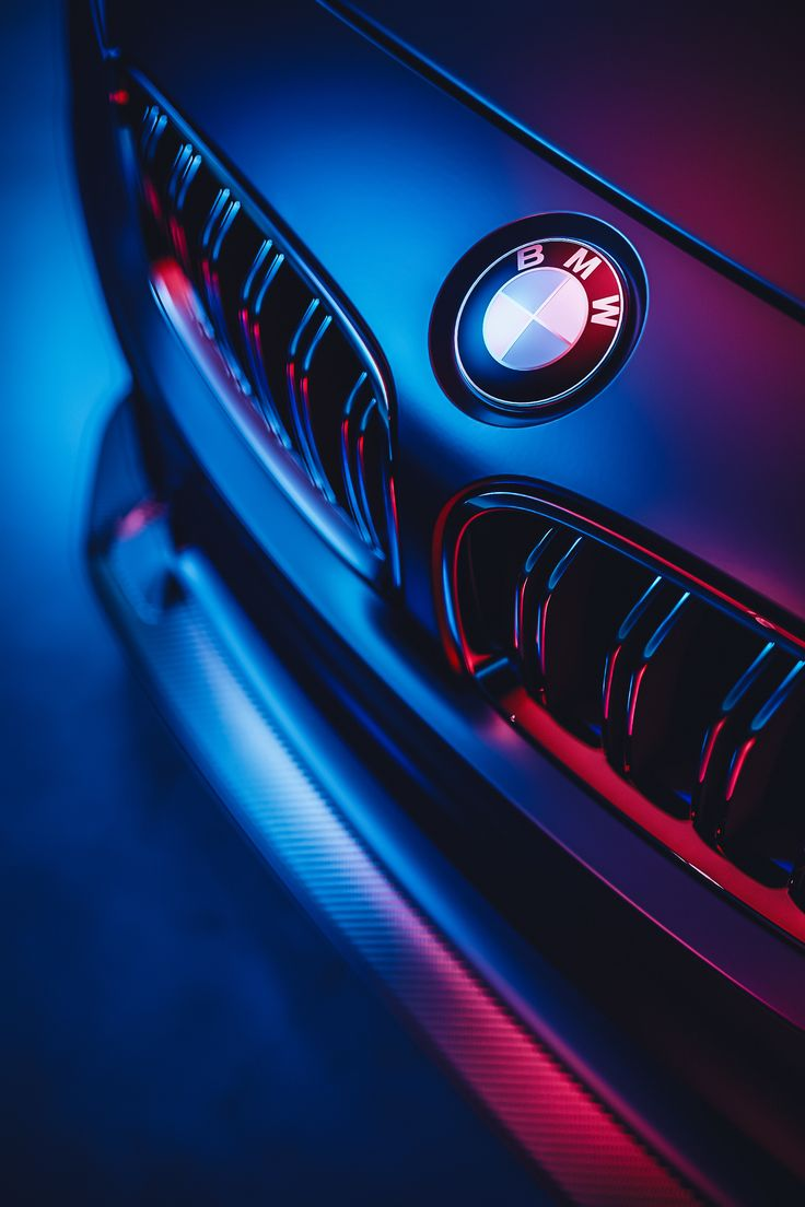 Pin by robert sarkisov on Серии бмв Bmw wallpapers, Bmw