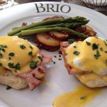 Italian Chain Restaurant Weekend Brunch - no recipes - ideas for Breakfast