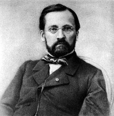 a biography of louis pasteur the french chemist Louis pasteur (en) is credited as chemist, and microbiologist, louis pasteur was a french chemist and microbiologist, after whom the process of pasteurization has.