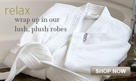 Westin Heavenly Bath Robe: Robes Ooooh Heavens, Heavens Bath, Heavens Beds, Westin Heavens