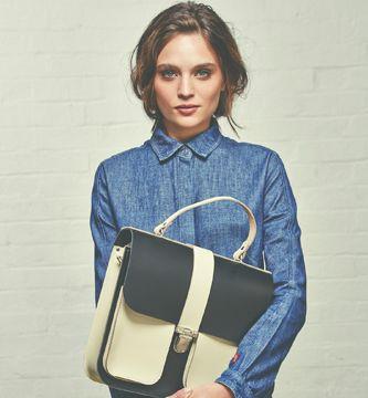 Bailey Handbags - Handbag For Your Fashion http://handbag.vicsanders.net/bailey-handbags/ www.brixbailey.com