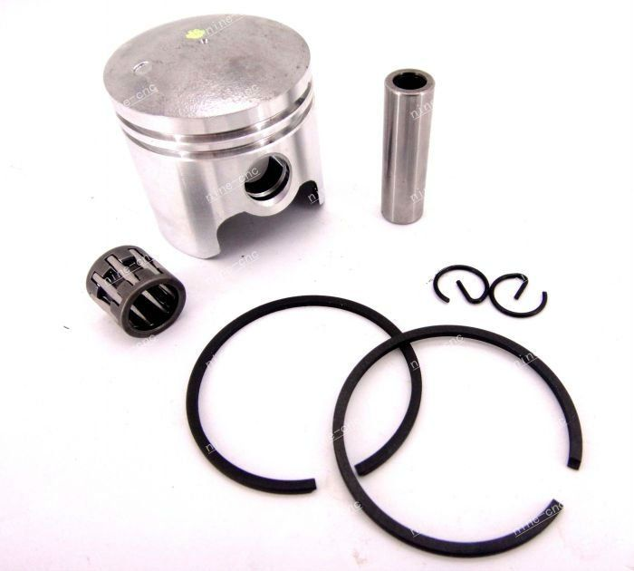Cheap parts for rc helicopter, Buy Quality kit print directly from China piston cylinder kit Suppliers: Brand New Piston RingsFeatures:Piston Diameter: 40mm Piston Height: 39.5mm Piston Pin Diameter: 10mm Piston Pin Length: