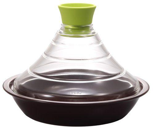 Tagine couvercle Hario pot vert TN-200gp de verre (japon ... https://www.amazon.fr/dp/B003XP2VOC/ref=cm_sw_r_pi_dp_x_qw5xzb8ZJCQQD