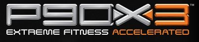 P90X3 Extreme Fitness Accelerated-Leah Hinnefeld #realfitness #barngirlfit #cleaneating #corestrength
