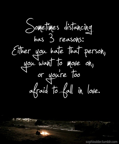Happy Lonely Quotes: 120 Best My Loneliness... Images On Pinterest