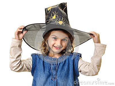 Download Halloween Magician Girl Stock Image for free or as low as 0.69 lei. New users enjoy 60% OFF. 19,941,285 high-resolution stock photos and vector illustrations. Image: 35390561