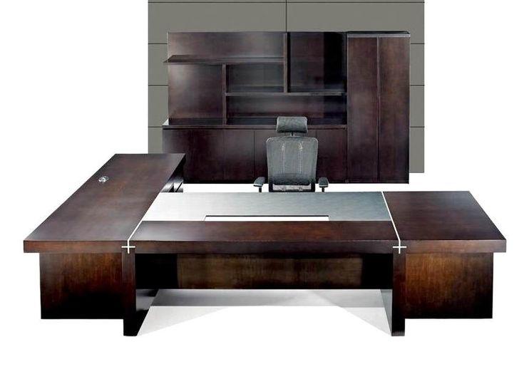 ... - Elsa Office Furniture on Pinterest  Posts, Furniture and Elsa