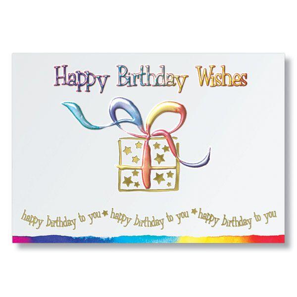 Happy Birthday Wishes Tjn Birthday Gift Boxes Pinterest Happy