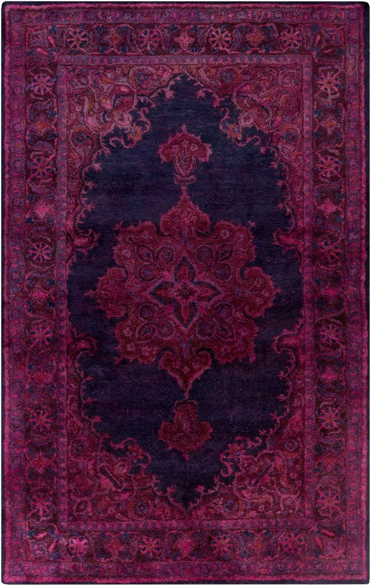 ^ 1000+ images about rea ugs on Pinterest  Persian, Great deals ...