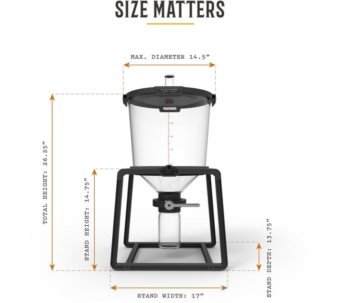 17 Best Images About Brewing Equipment On Pinterest Pump