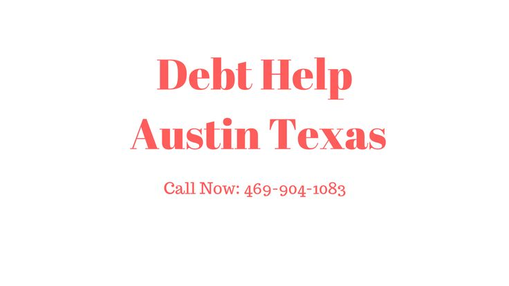 Credit Repair Harrison TX