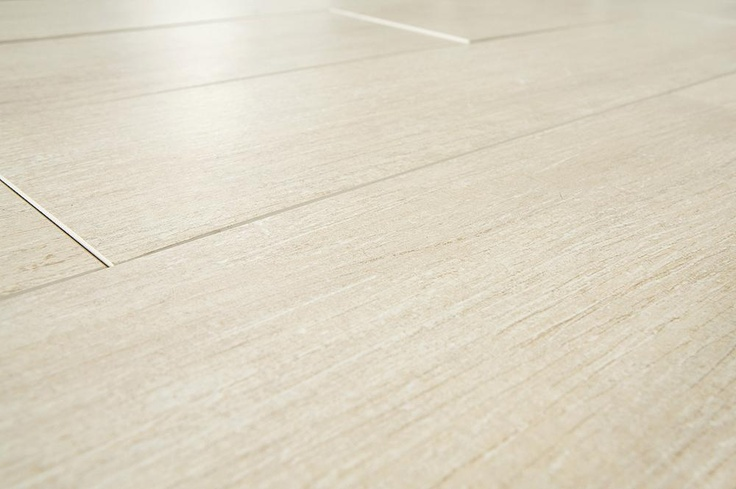 Full Body Porcelain Tile - Wood Grain Collection - Made in USA  Porcelain tiles, Crystals and