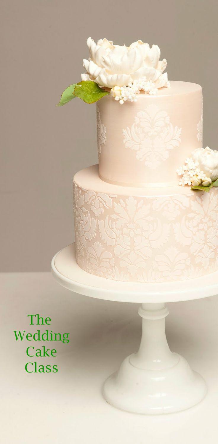 89 best Cidalia\'s Wedding images on Pinterest | Invitation ideas ...
