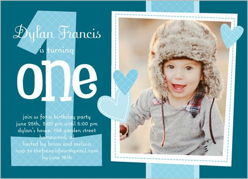 107 best baby boys 1st birthday invitations images on pinterest we heart one boy stationery card by stacy claire boyd find this pin and more on baby boys 1st birthday invitations stopboris Image collections