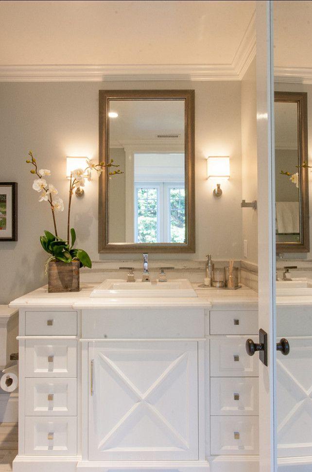 Best 25 Small elegant bathroom ideas on Pinterest  Small