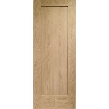 Pattern 10 style 1 panel oak fire door 1 2 hour fire rated for 1 hr fire rated door