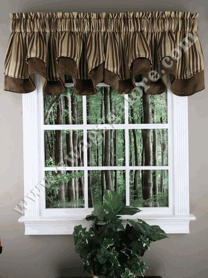 phenomenal room how swag fancy size valances large for valance to galore bedrooms drapery of living window curtains ideas make windows