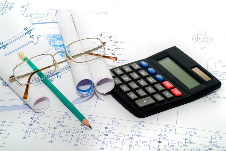 What is acid test ratio and Return on Assets ratio