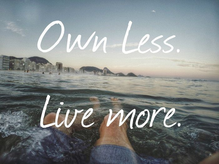 Top 13 Inspirational Quotes 3: 25+ Best Three Word Quotes On Pinterest