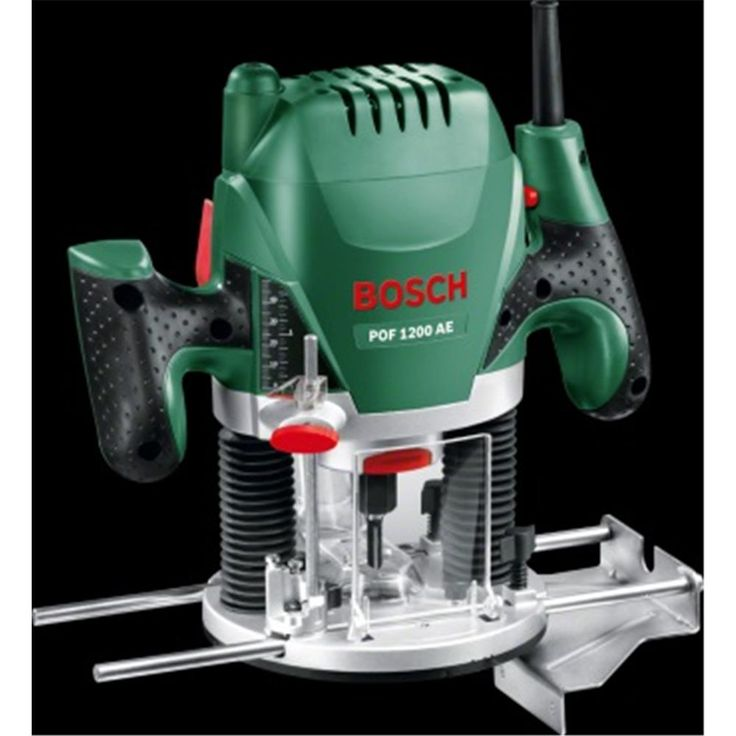 37 best yap market images on pinterest tools drill press and bosch pof 1200 ae freze greentooth Images