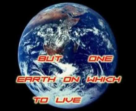 The Internationale | https://youtu.be/Zk69e1Vcmvg | The Billy Bragg version of the international socialist anthem.