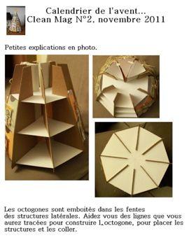 explications+1.jpg (270×360)