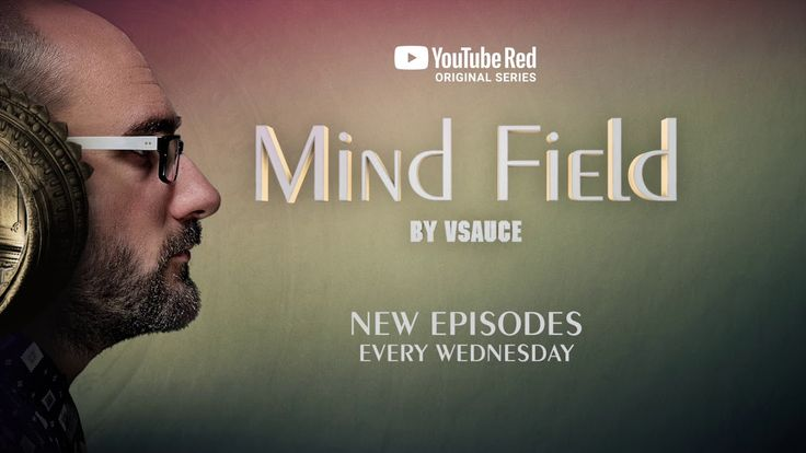 We are very proud that the Octopus Watch was featured in MIND FIELD S2/E6: The Power of Suggestion.