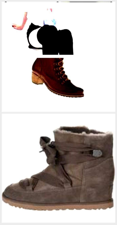 Tom Tailor Damenstiefel Schwarz Neue Damenschuhe Damenschuhe Damenschuhe Damensc In 2020 Boots Sneakers Shoes