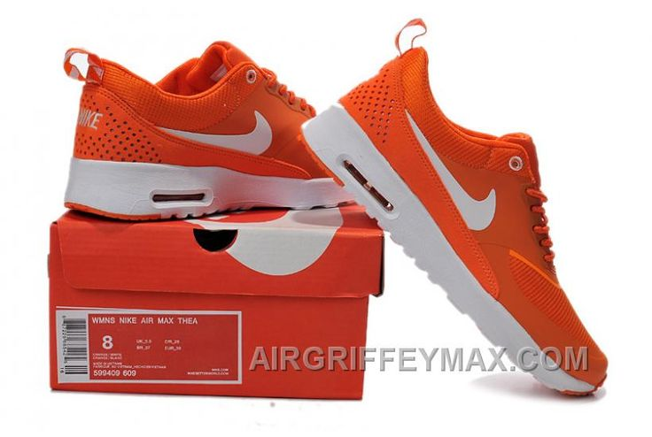 http://www.airgriffeymax.com/closeout-womens-nike-air-max-87-90-running-shoes-on-sale-orange-new-arrival.html CLOSEOUT WOMENS NIKE AIR MAX 87 90 RUNNING SHOES ON SALE ORANGE NEW ARRIVAL Only $97.00 , Free Shipping!