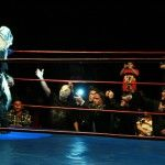 "Mexico celebrates 8 decades of professional wrestling  Lucha Libre ""has survived because everyone needs to vent and burn off adrenaline, whether it is by shouting insults or cheering ... """