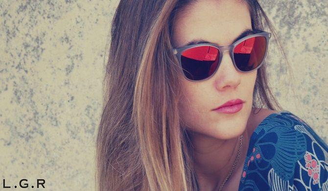LRG Sunglasses Finaest