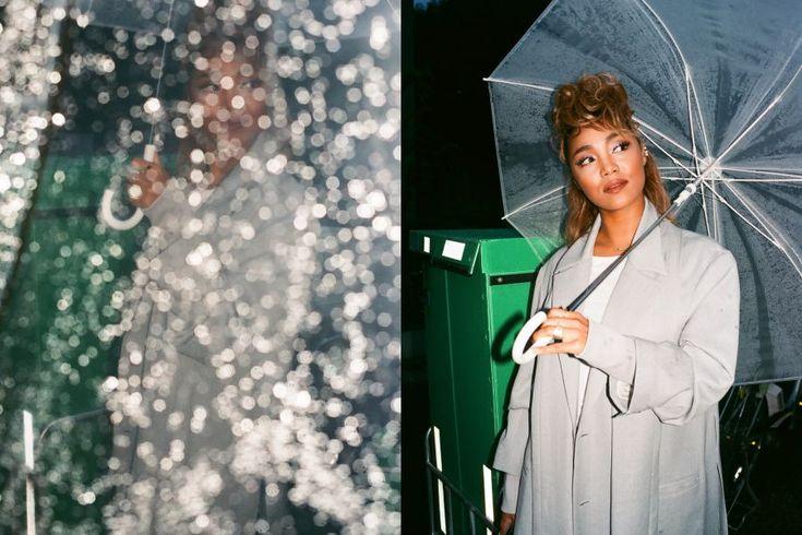 Borderless — Musical and Cultural Identity with Crystal Kay   MAEKAN