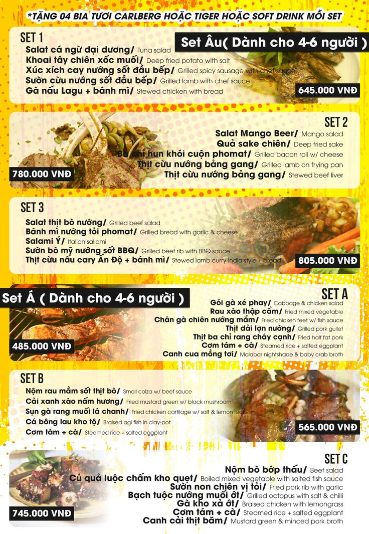 10 best Mango Beer Clubu0027s Food Menu images on Pinterest Ale - beer menu