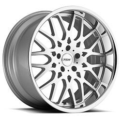 TSW Alloy wheels and rims |Rascasse